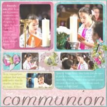 communion lia