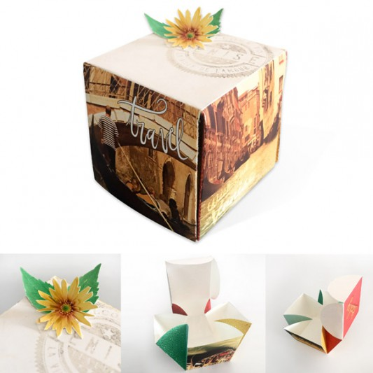 17-cdip-objet-cube-photo