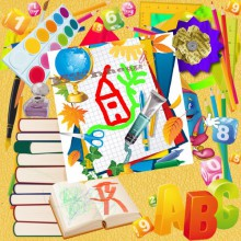 17-defi-inspiration-couleurs-sisi