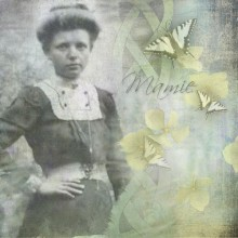 17-mamie-v4-web