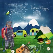17-nanou0146-camping