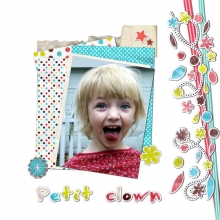 17 petit clown v4 web