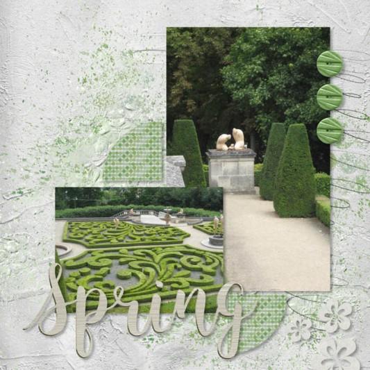 17-yann-jardin-a-la-française