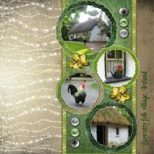 18-irlande-village-v4-web