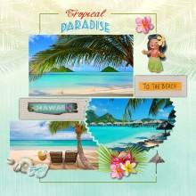 18-jdauchy-vacances-paradisiaques
