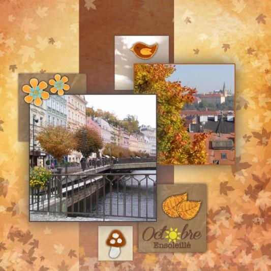 18-larel-prague-automne-web