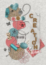 18-scraptalou-creation