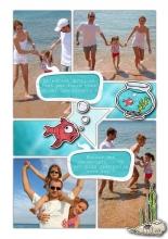 18-vacances-a-la-mer-v4-web