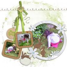 19-Martine29-happy-spring