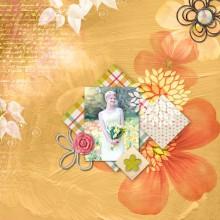 19-bribri62-au-milieu-des-fleurs