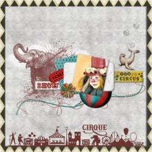 19-bribri62-fun-circus