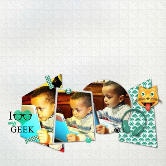 19-myla-love-my-geek