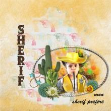 19-myla-mon-sherif-prefere