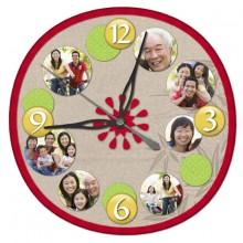 19-page-scrap-horloge-web