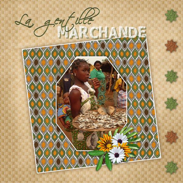 Kit tr sors d 39 afrique en t l chargement cdip boutique logiciel de g n alogie et scrapbooking - La petite marchande angers ...