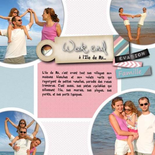 20-Kit-photo-project-week-end-ile-de-re-v4-web