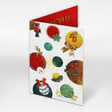20-arthea-objet-carte-christmas