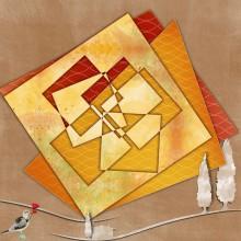 20-defi-inspiration-couleurs-coiffeteau