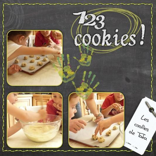 20-martine29-cookies-web