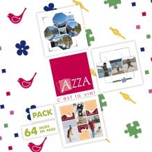 Pack Azza - 00 - presentation patchwork