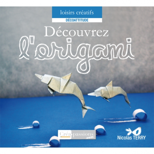 Livres-scrapbooking-12-Presentation