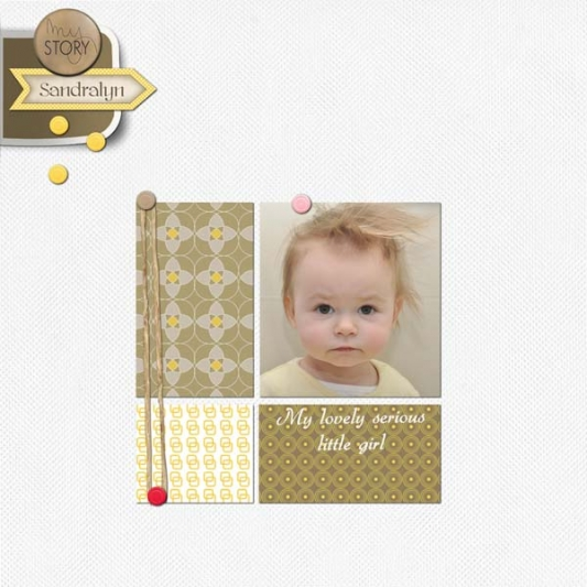 21-Kit-Photo-project-lovely-serious-girl-v4-web