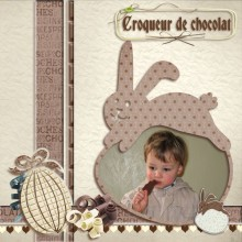 21-Martine29-croqueur-de-chocolat