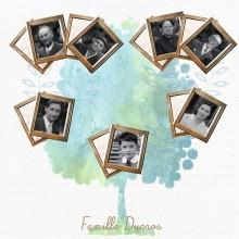21-arbre-peint-web