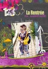 21-arthea-la-rentree-web