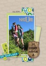 21-cdip-ma-grande-aventure