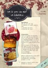 21-cdip-recette-roti-porc-miel