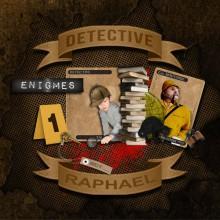 21-julielleclic-detective-raphael