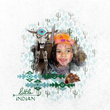 21-myla-petite-indienne
