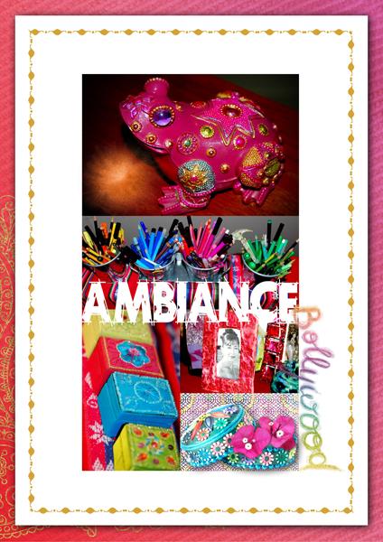 22-arthea-ambiance-bollywood-v4-print