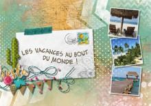 22-cdip-carte-postale