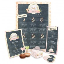 22-cdip-objets-mariage