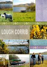 22-lac-corrib-v4-web