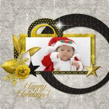 22-nanou0146-happy-holiday
