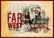 23-arthea-far-west