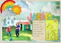23-arthea-jeux-au-jardin-web