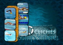 cliches competitions
