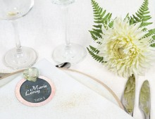 23-cdip-objets-mariage