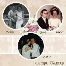 23-histoire-d-amour-web