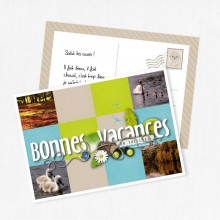 24-cdip-carte-postale-vacances