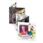 24-cdip-objet-accordeon-album-photos-web