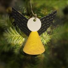 24-cdip-objet-decoration-ange