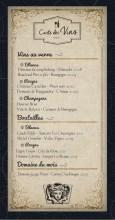 24-objet-cdip-menu-chic