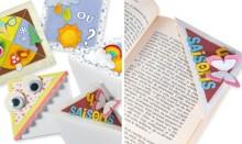 25-cdip-objet-marque-pages-web