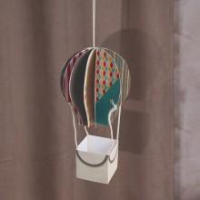 25-cdip-objet-montgolfiere-a-suspendre