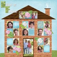 25-page-scrap-maison-famille-web